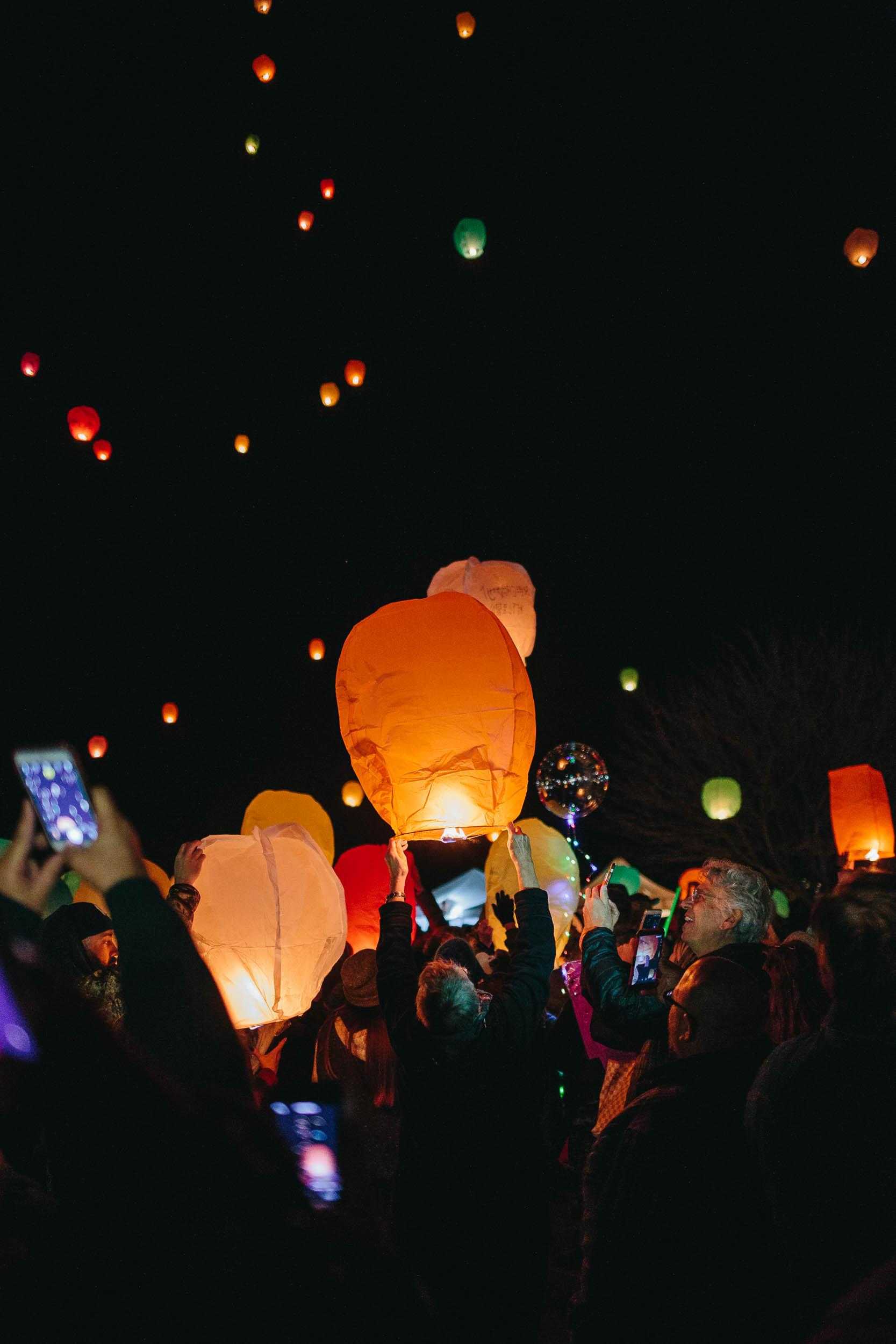 Kyle-Sheppard-Kanab-Balloon-Festival-56.jpg