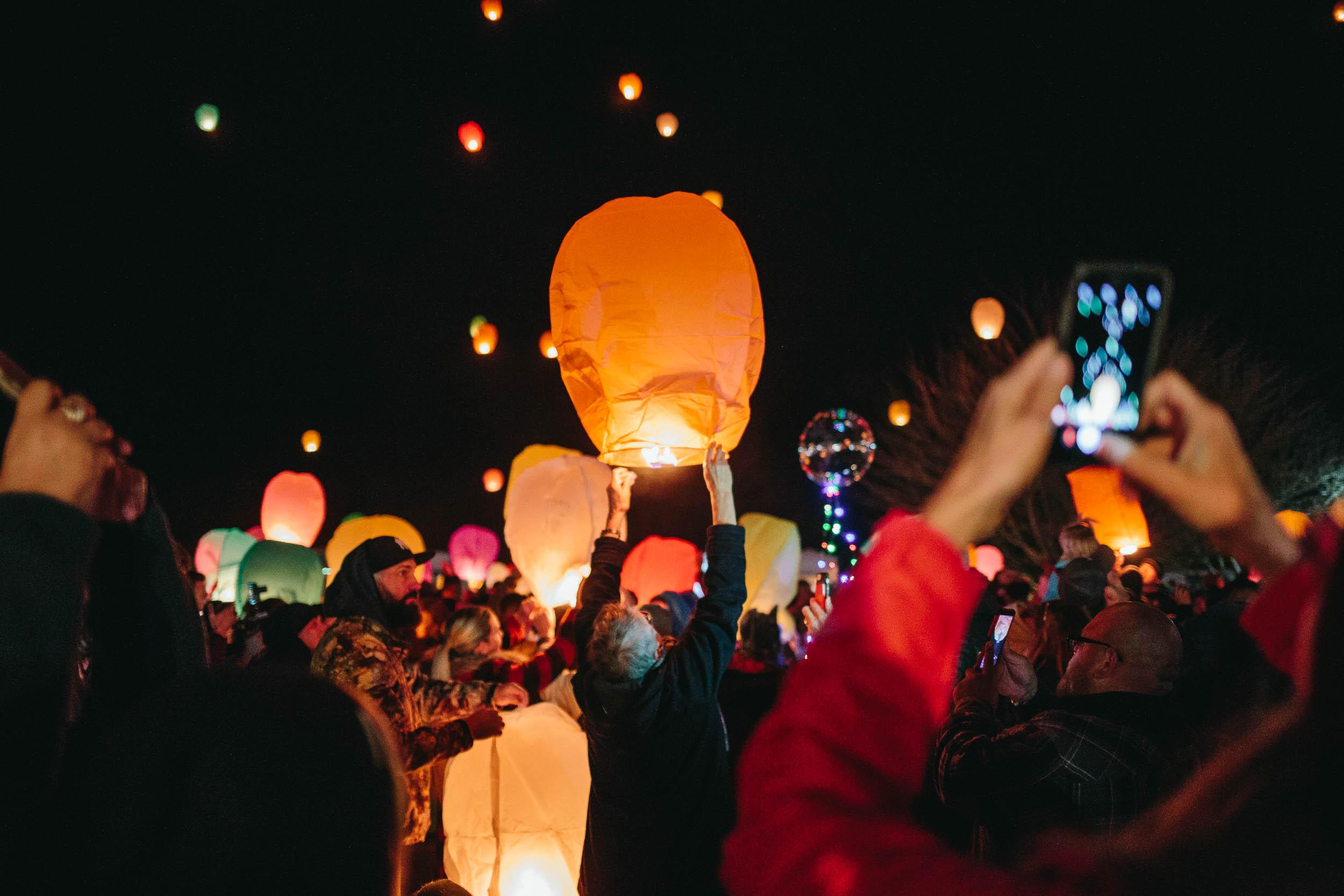 Kyle-Sheppard-Kanab-Balloon-Festival-55.jpg