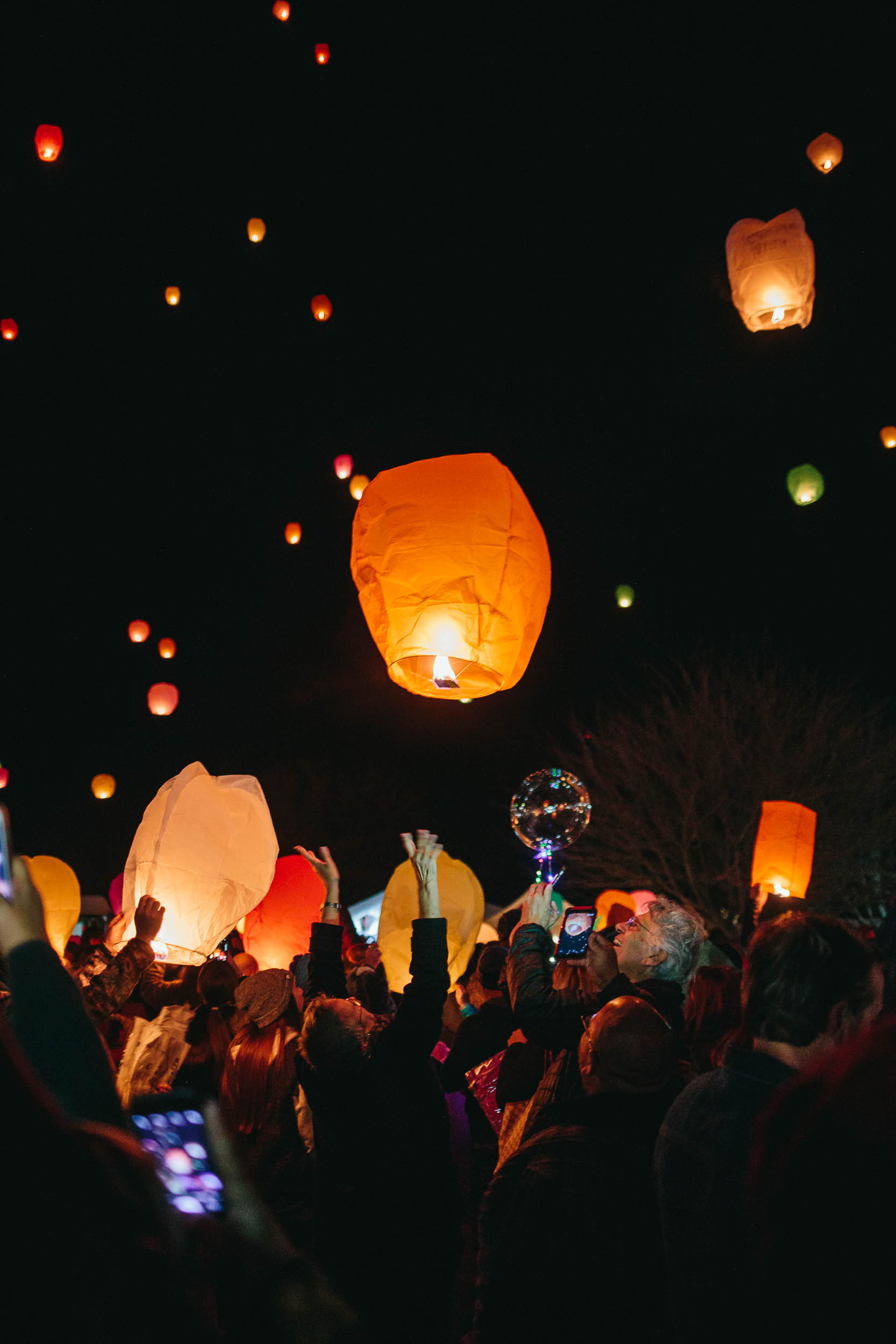 Kyle-Sheppard-Kanab-Balloon-Festival-57.jpg