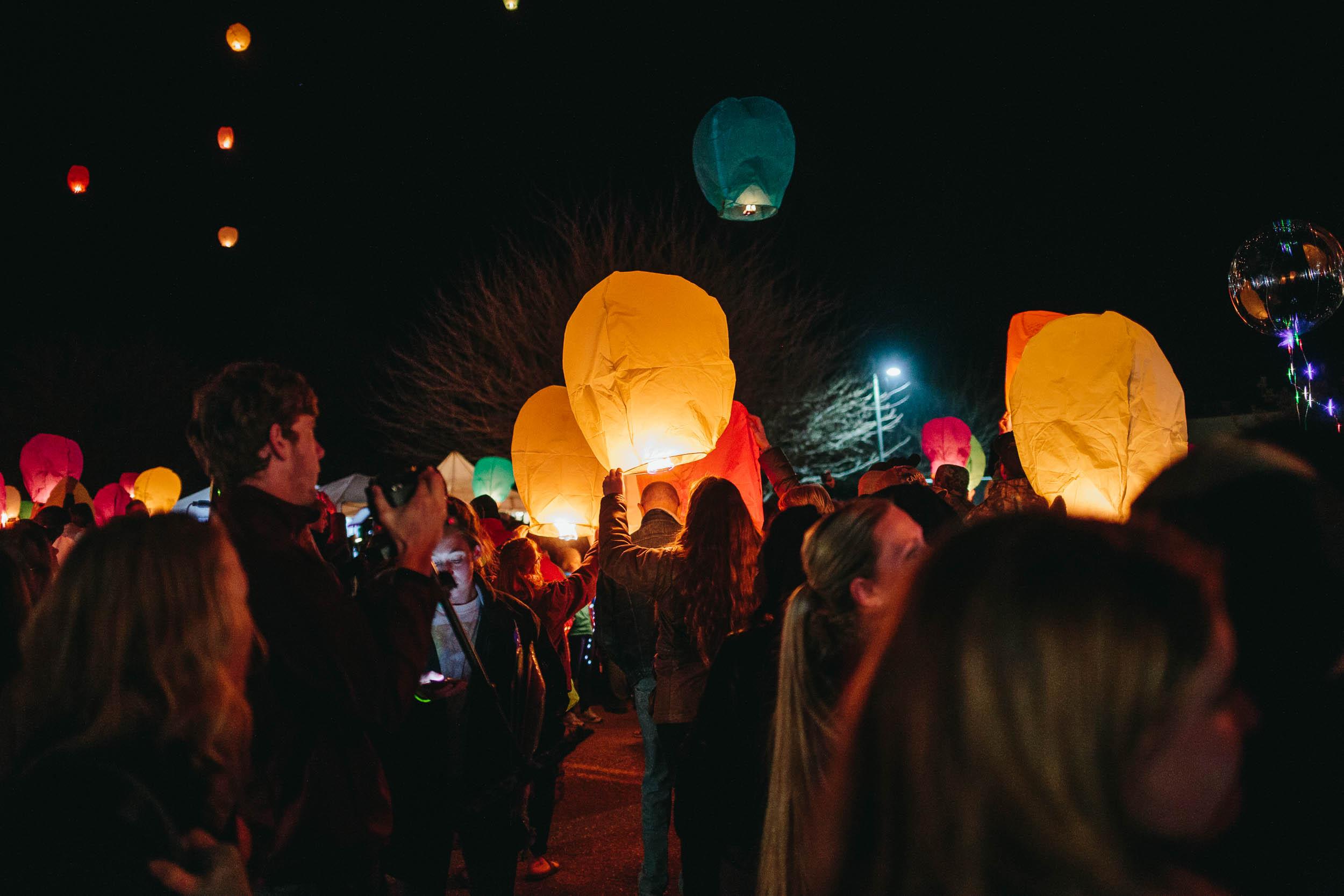Kyle-Sheppard-Kanab-Balloon-Festival-58.jpg