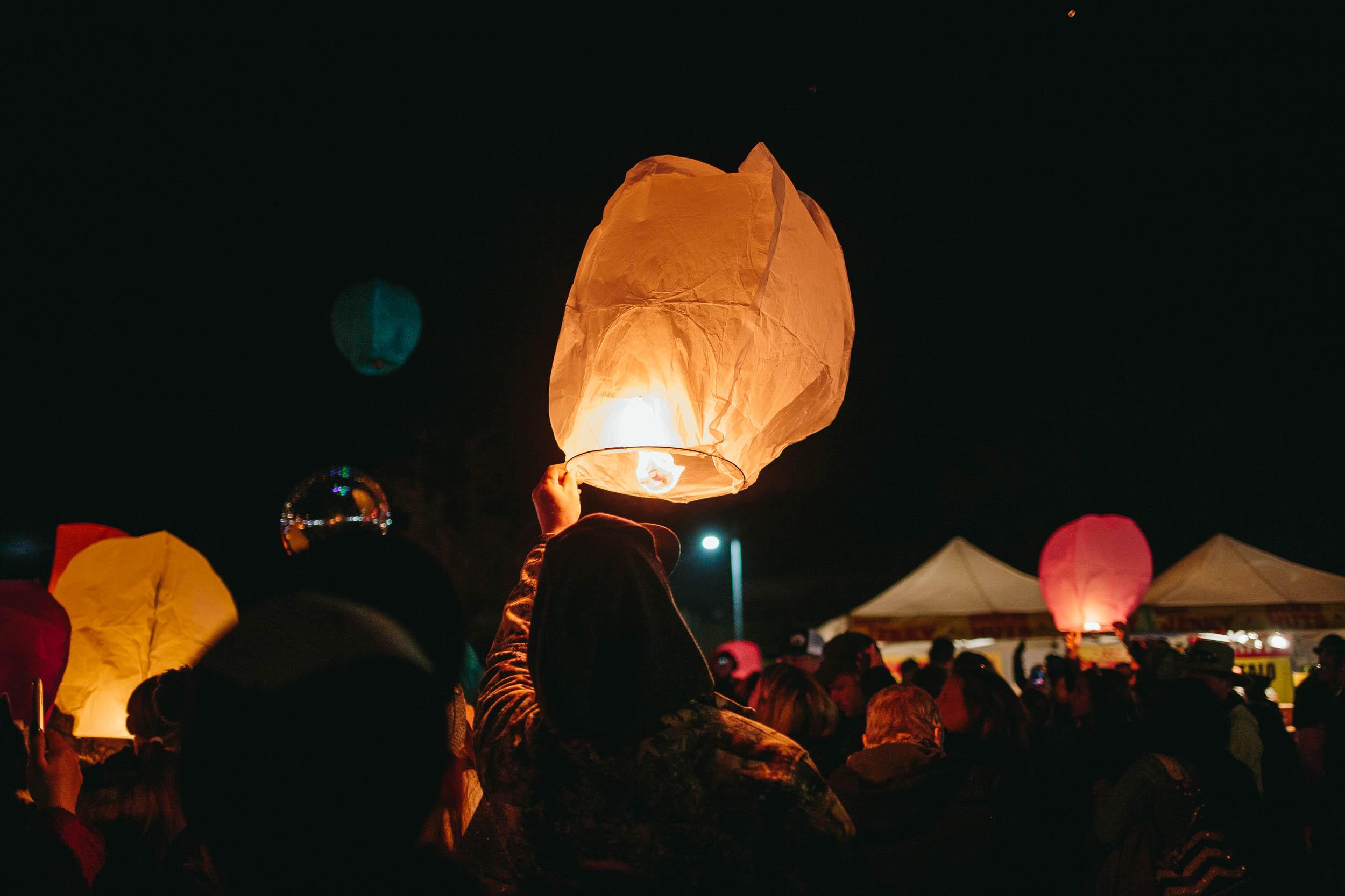 Kyle-Sheppard-Kanab-Balloon-Festival-59.jpg