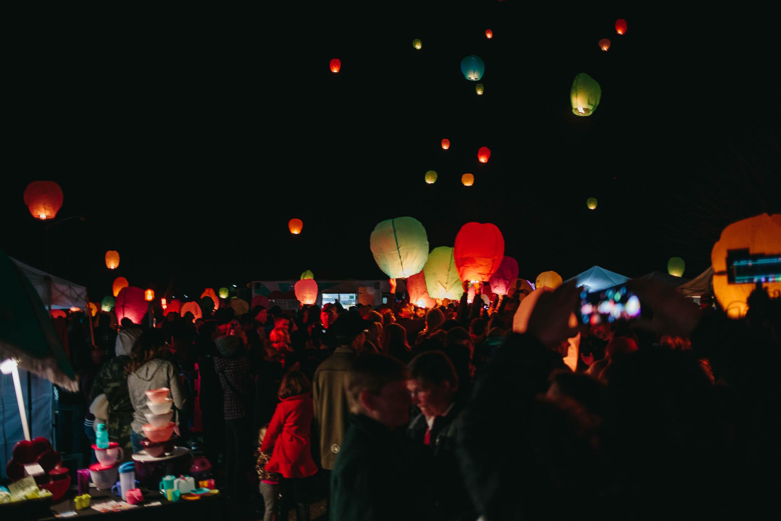 Kyle-Sheppard-Kanab-Balloon-Festival-60.jpg