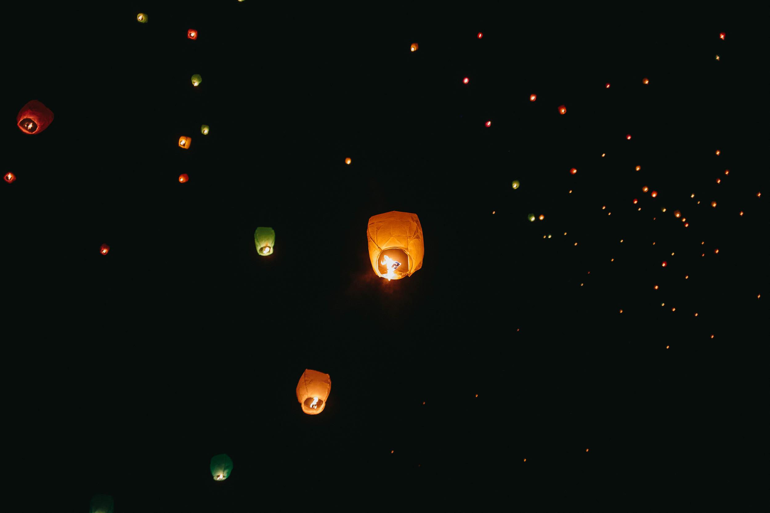 Kyle-Sheppard-Kanab-Balloon-Festival-61.jpg