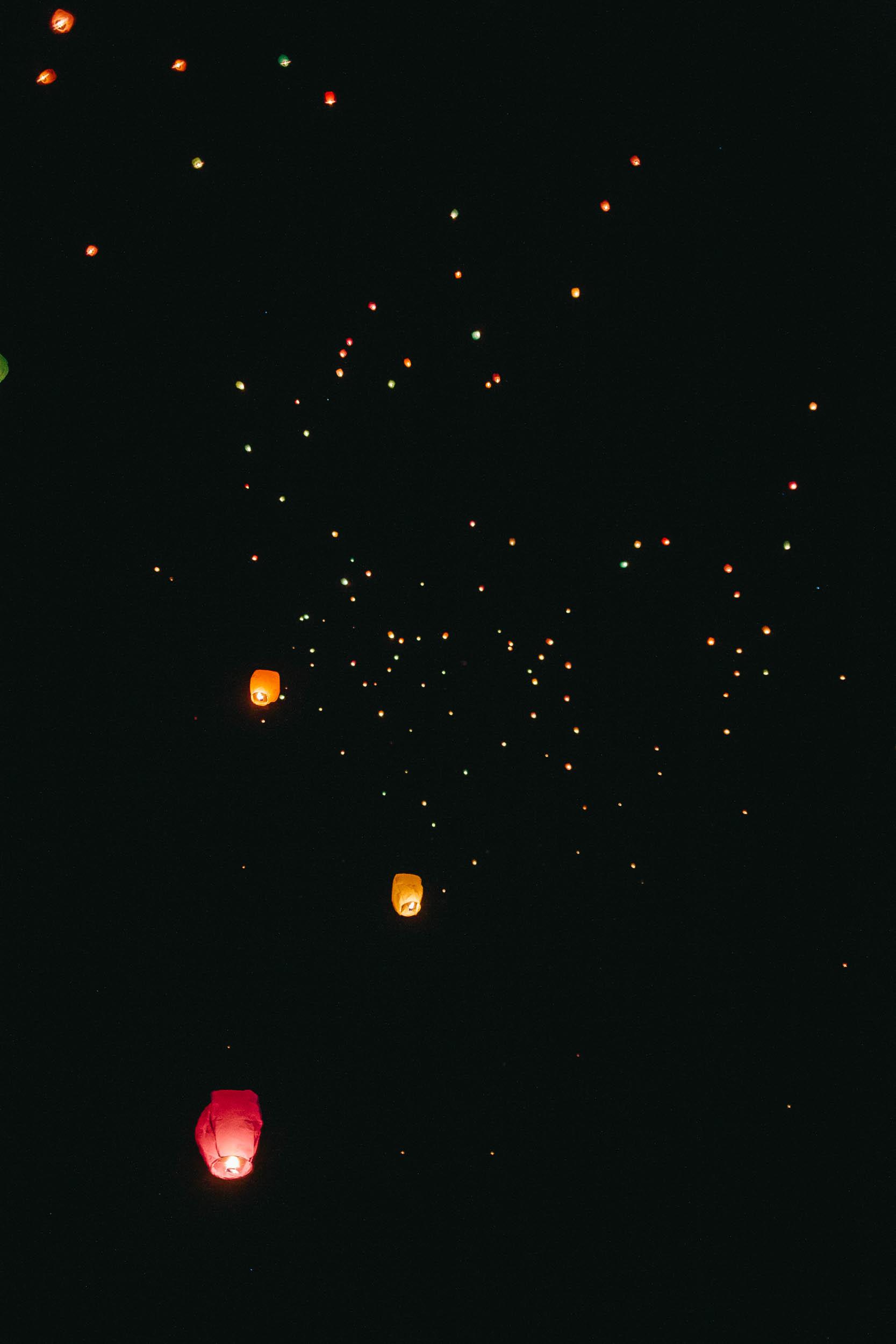 Kyle-Sheppard-Kanab-Balloon-Festival-63.jpg