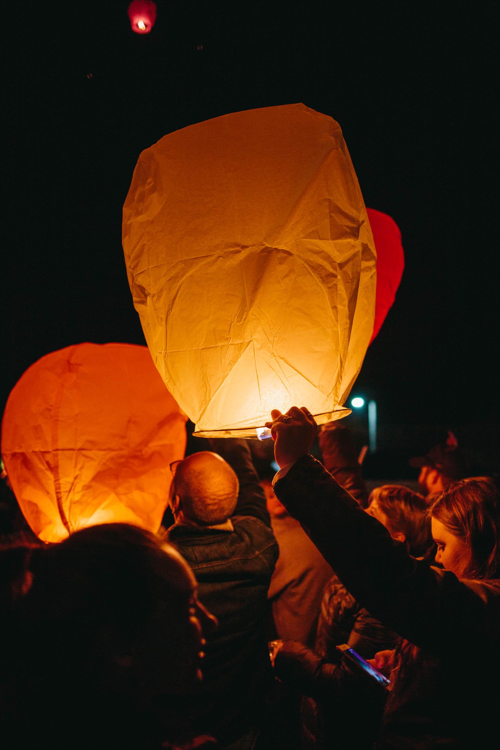 Kyle-Sheppard-Kanab-Balloon-Festival-62.jpg