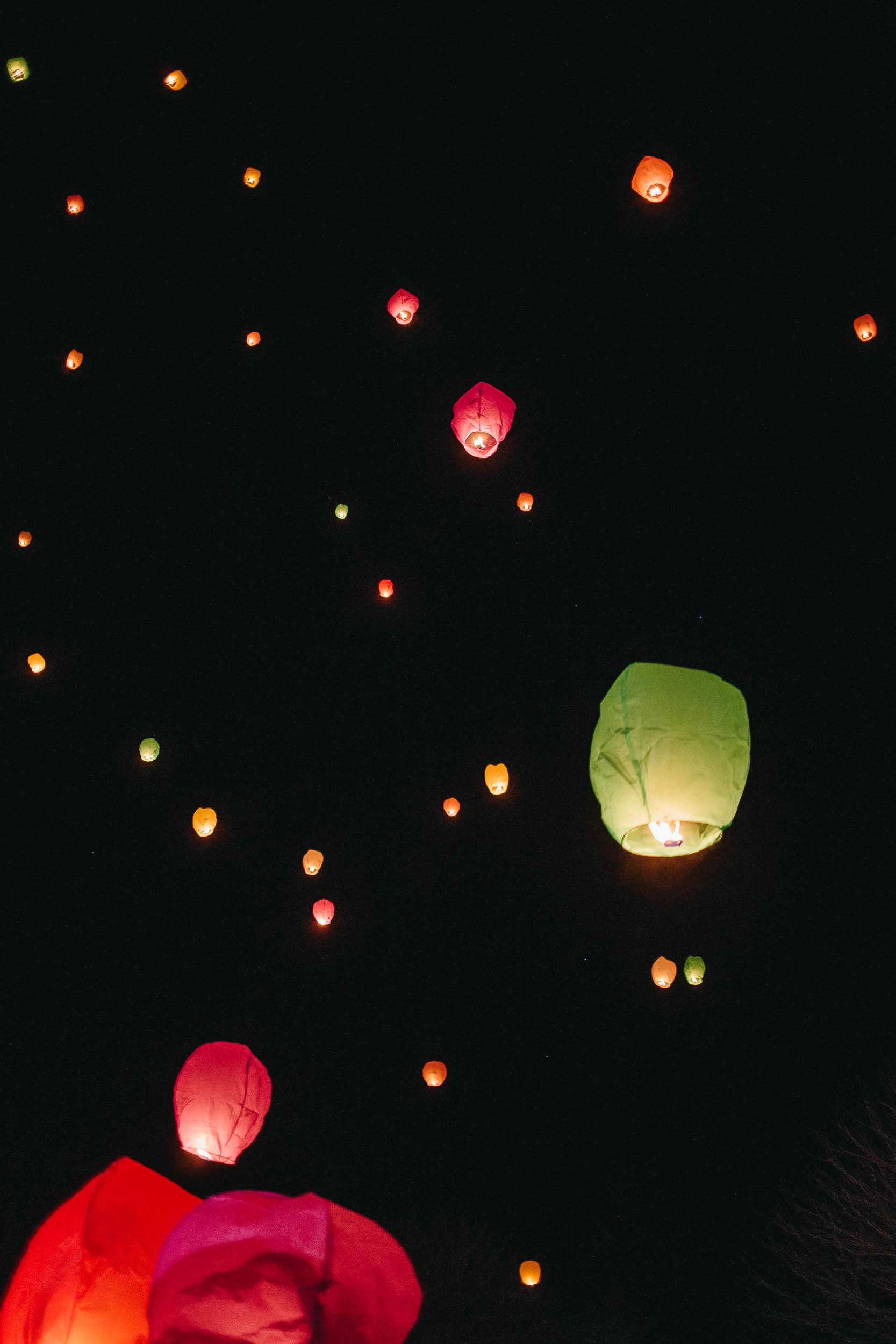 Kyle-Sheppard-Kanab-Balloon-Festival-64.jpg