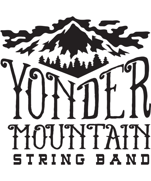 YMSB_Mtn_Logo_Black_500w.png