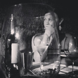 Christina Sports, Founder & Proprietaire, Abaluche Wine Company