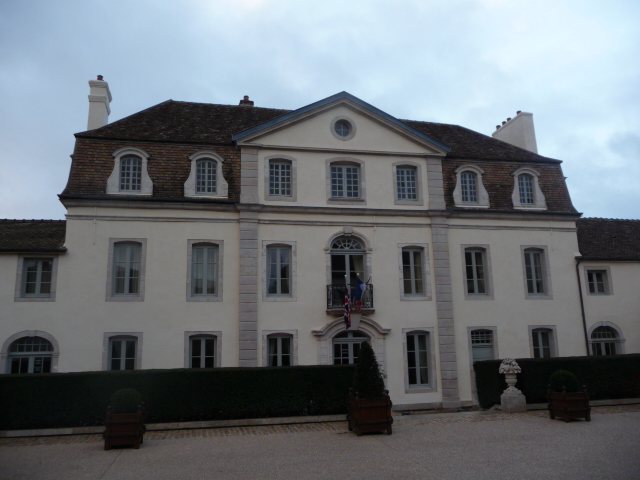 Bouchard Aïne & Fils