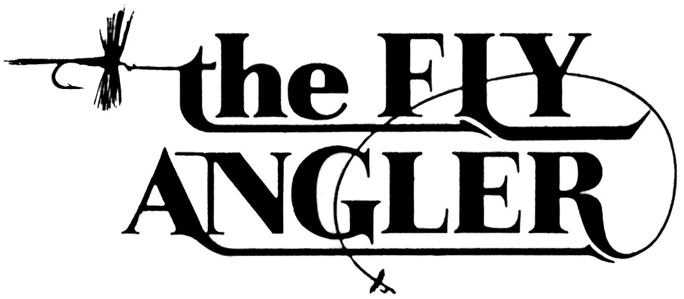 bigThe_Fly_Angler[1]logo.png
