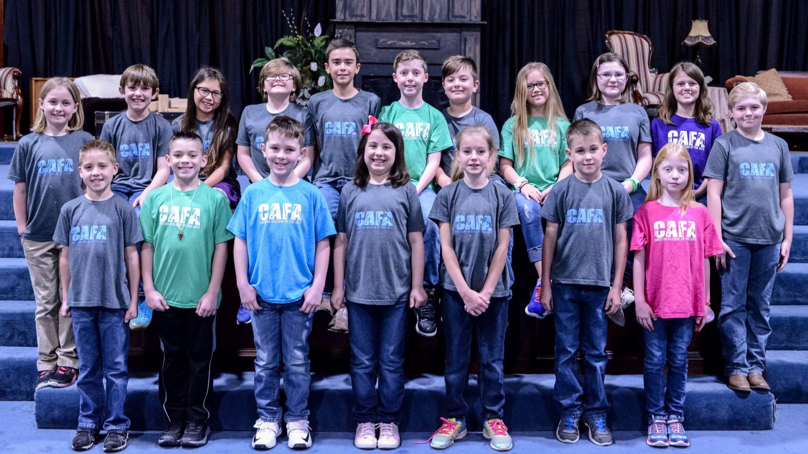2018-2019 3rd & 4th Grade.jpg