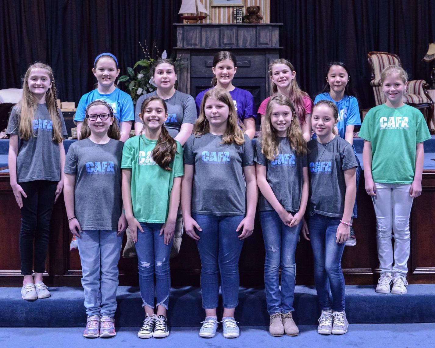 2018-2019 5th & 6th Grade.jpg