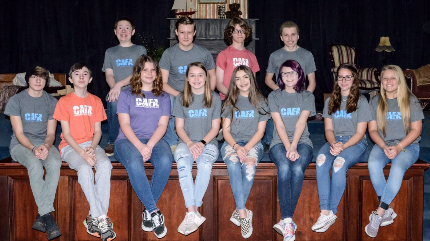 2018-2019 7th & 8th Grade.jpg