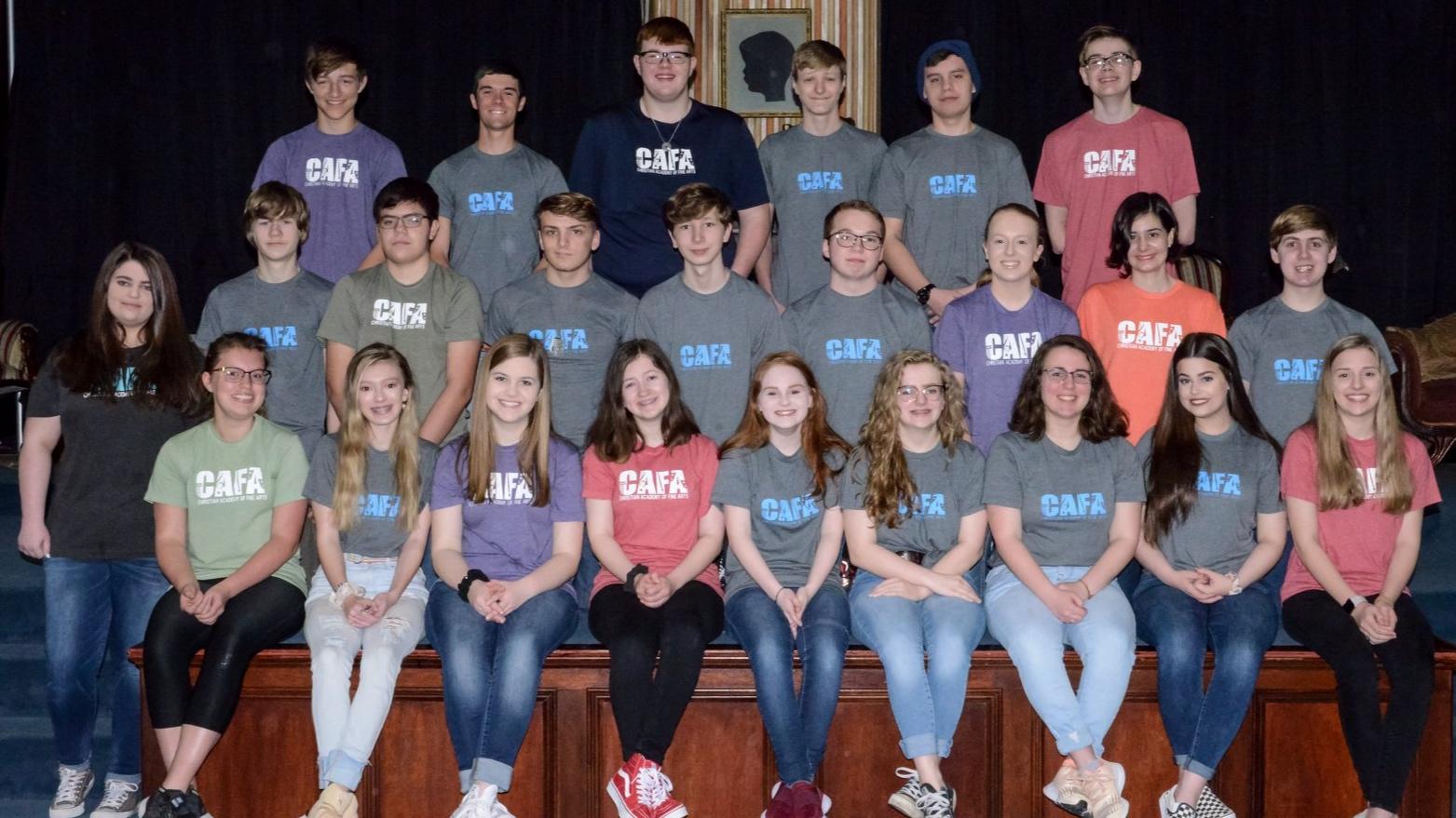 2018-2019 9th-12th Grade.jpg