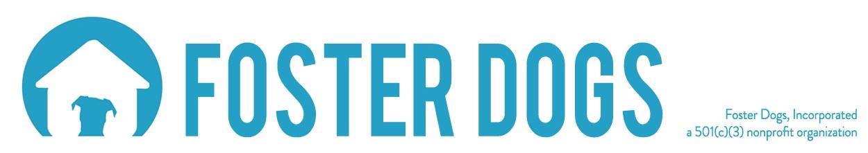 Foster Dogs NYC.jpg