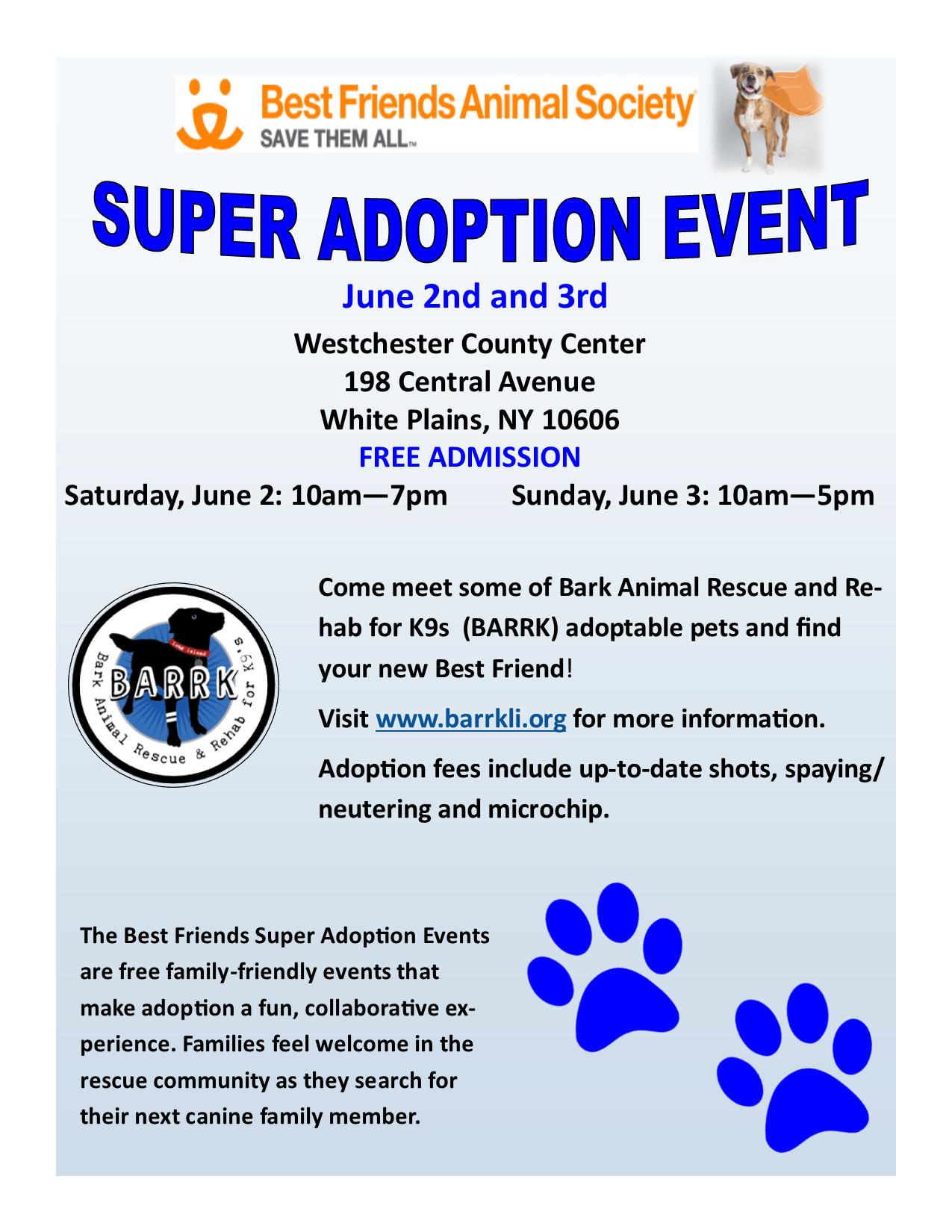 June Adoption Event 2018.png