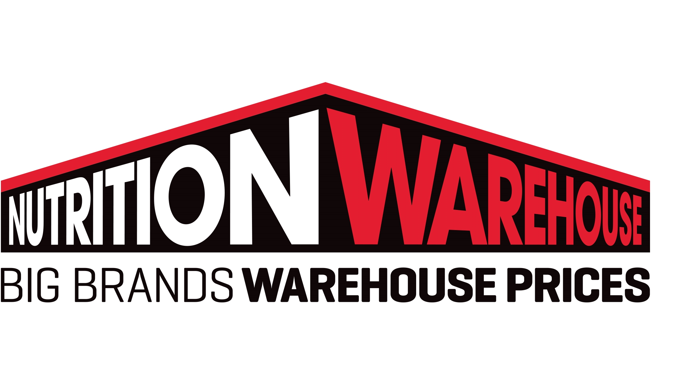 B2 - Nutrition Warehouse.jpg