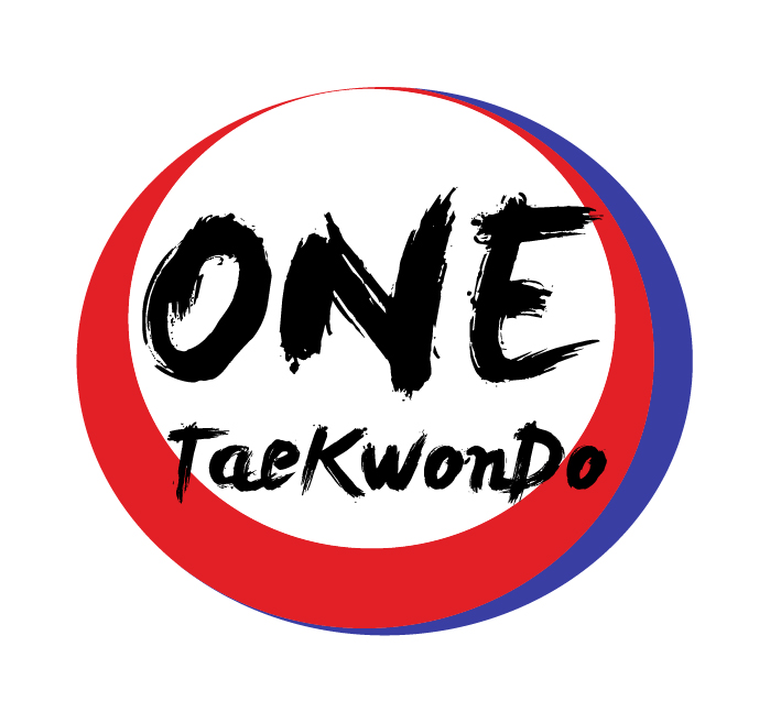 One Taekwondo