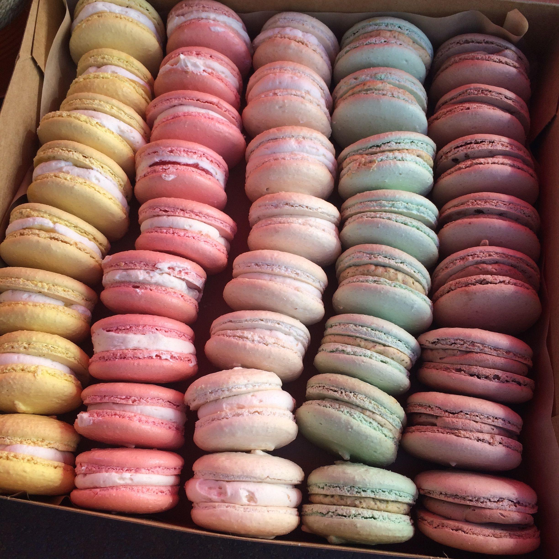 French Macarons Organic.jpg