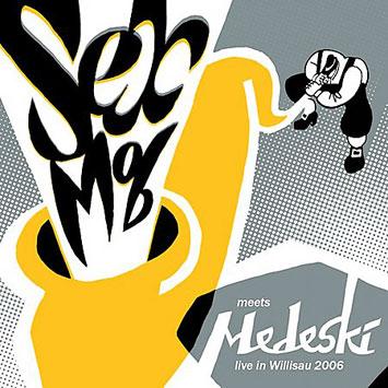 Sex_Mob_meets_Medeski-Live_In_Willisau_b.jpg