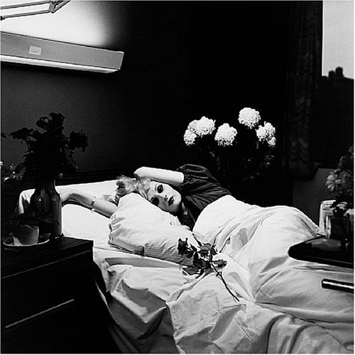 Antony And The Johnsons –  I Am A Bird Now , 2005 (Rock) / Label – Secretly Canadian   Performer