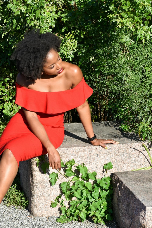 chinny red dress (7 of 24).jpg