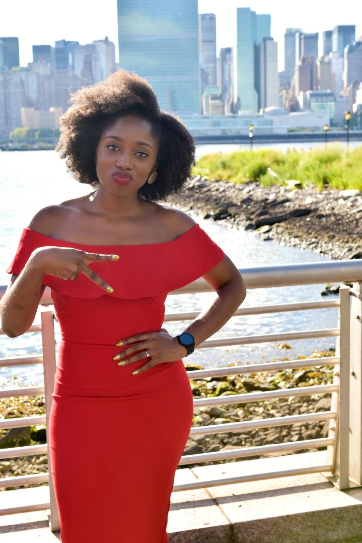 chinny red dress (2 of 24).jpg
