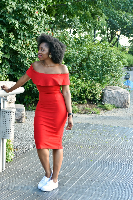 chinny red dress (15 of 24).jpg