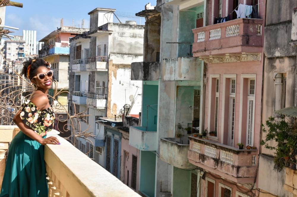 Cuba (227 of 1112).jpg