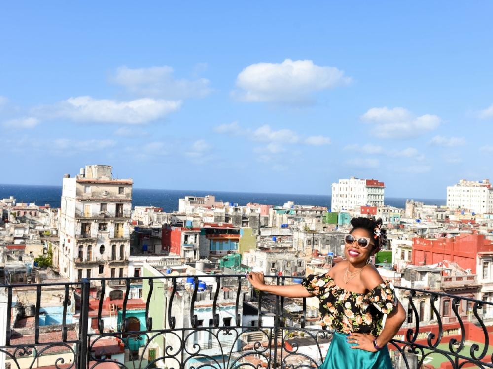 Cuba (263 of 1112).jpg
