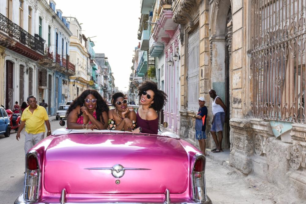 Cuba (372 of 1112).jpg