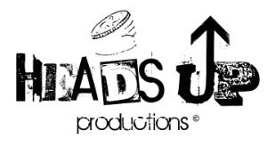 Heads Up Logo No Background Version 2.jpg