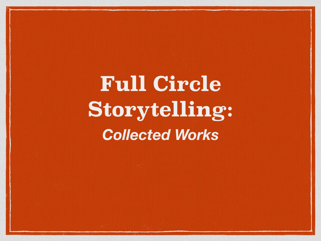 Full Circle Finale.001.jpeg