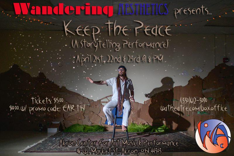 Keep The Peace.jpg