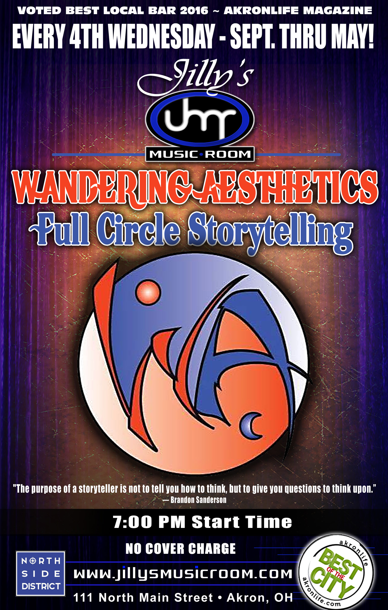 JMR - Wandering Aesthetics Monthly Poster 1-1-1.jpg