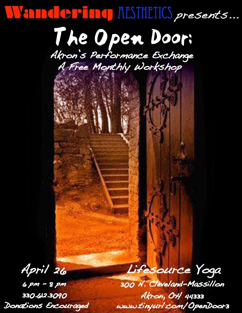 The Open Door April.jpg