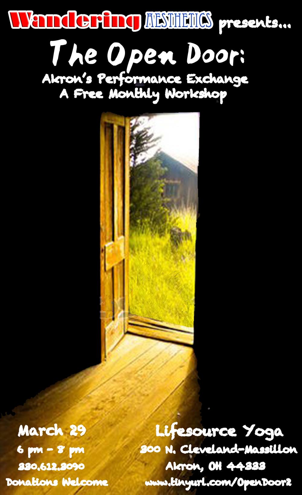 The Open Door March.jpg