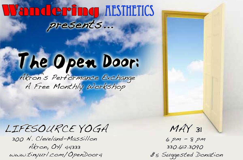 The Open Door May.jpg
