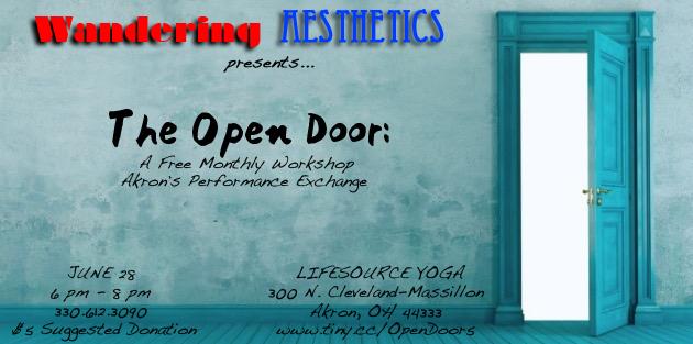 Open Door June.jpg