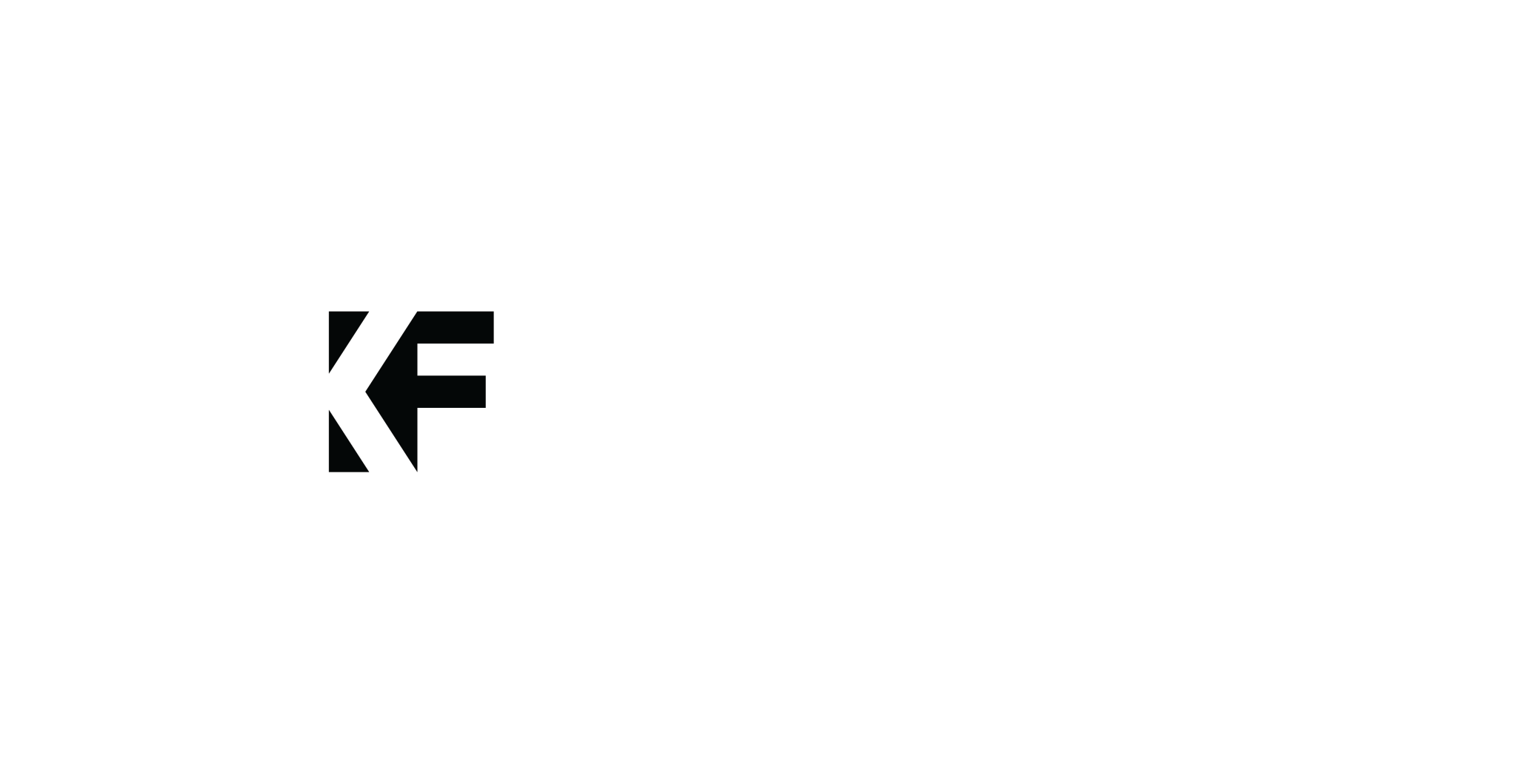 Knight Foundation 2.png