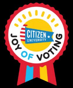 Joy of Voting.png