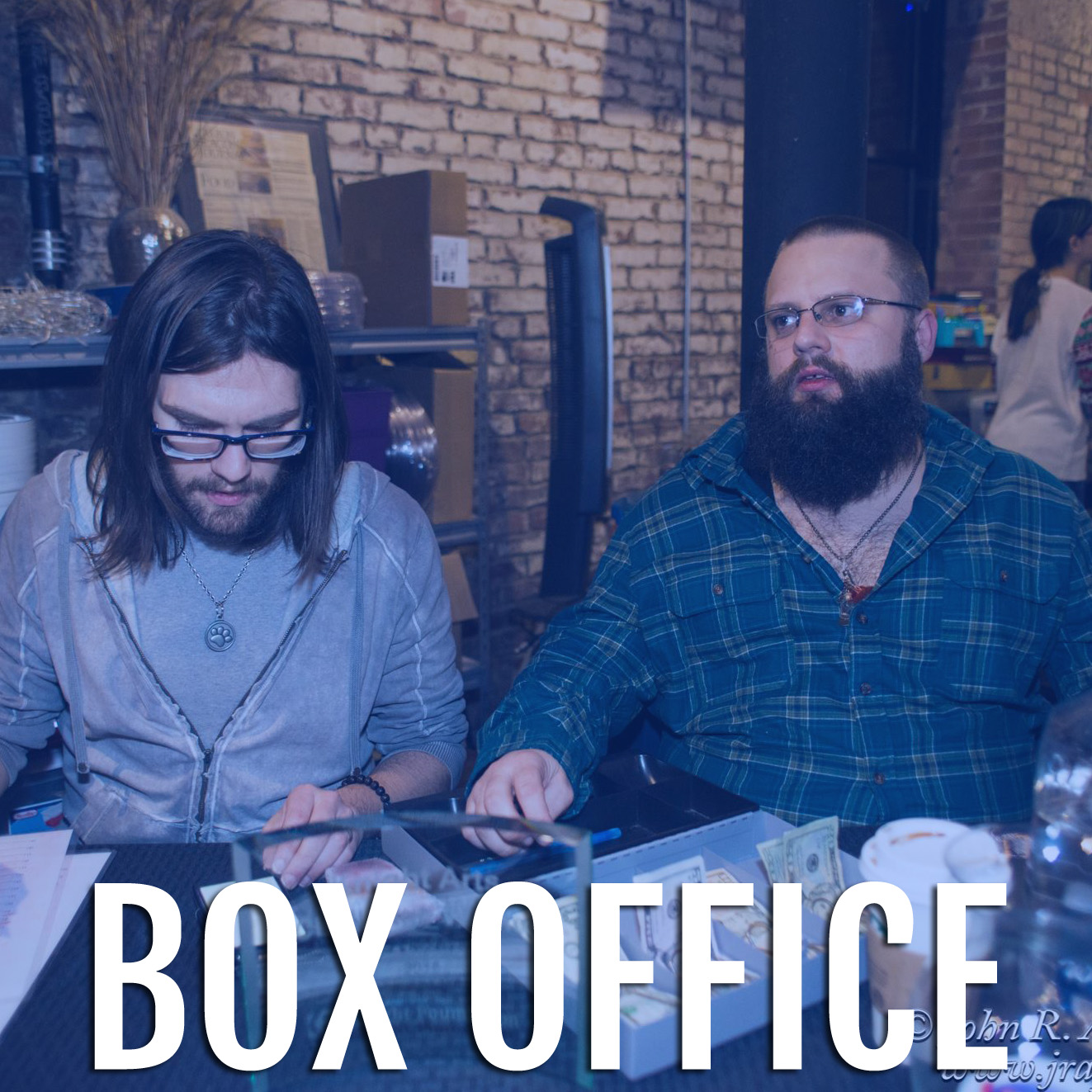 Box Office 3.jpg