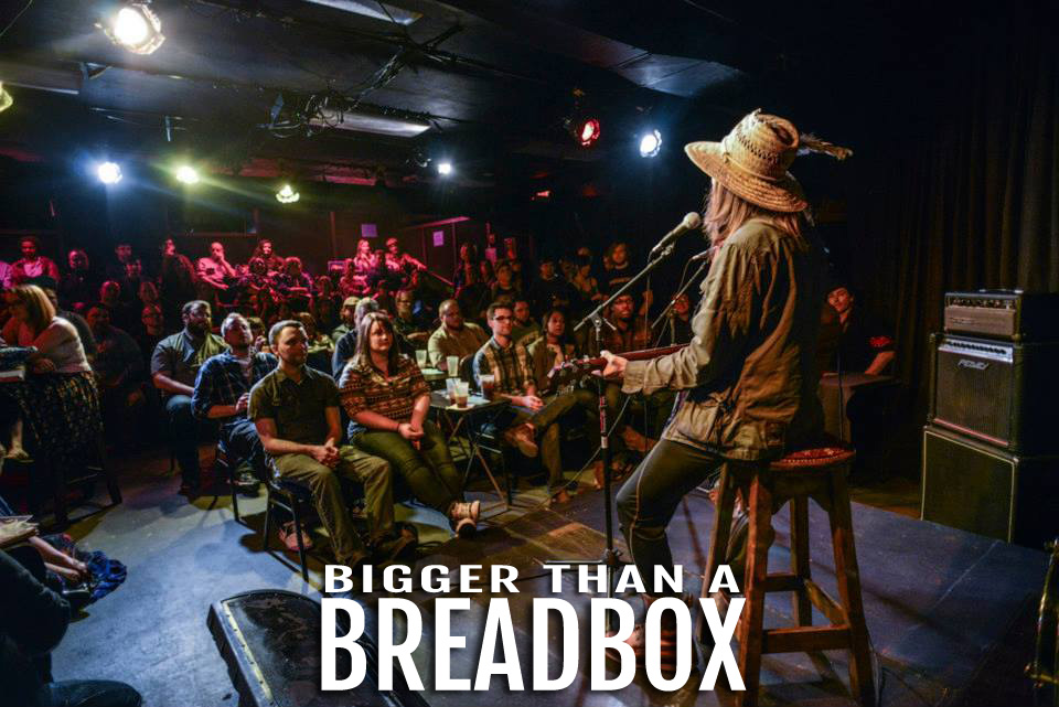 Breadbox Third Navigation.jpg