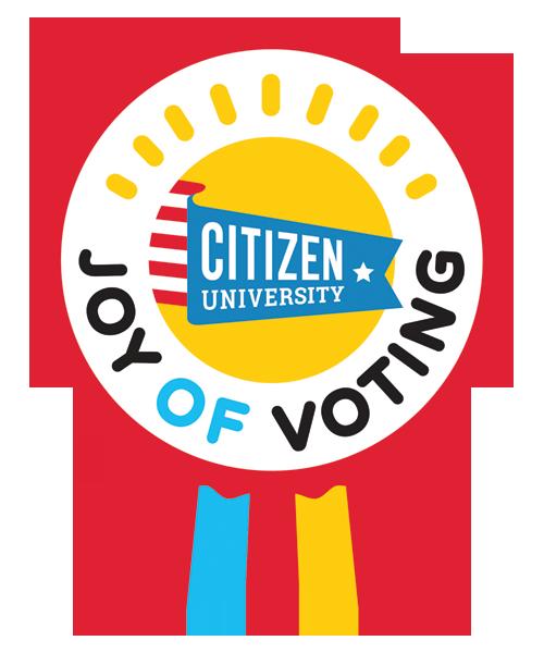 CU-Joy-of-Voting-Logo-WebResolution.png