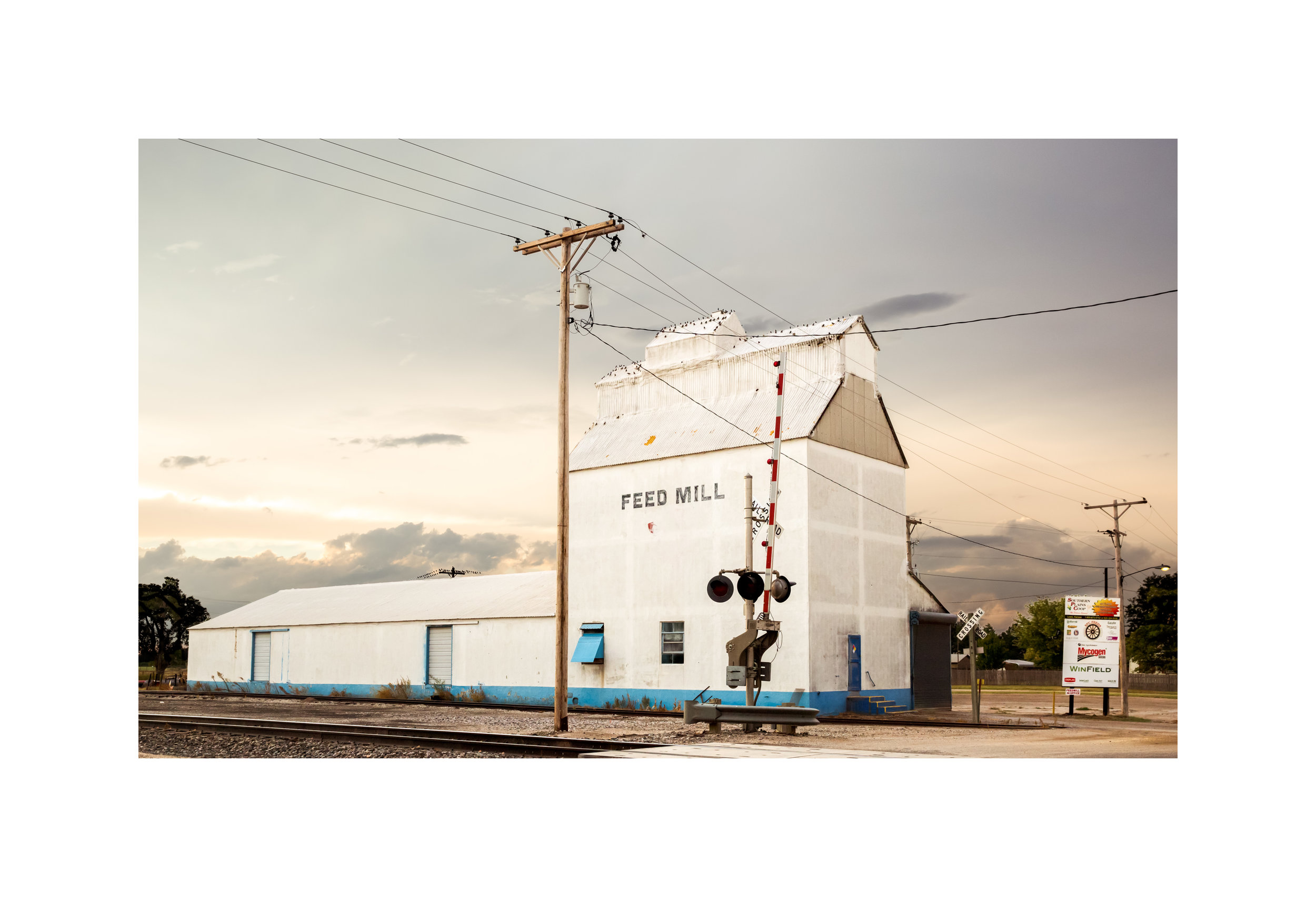 1 - Feed Mill.jpg