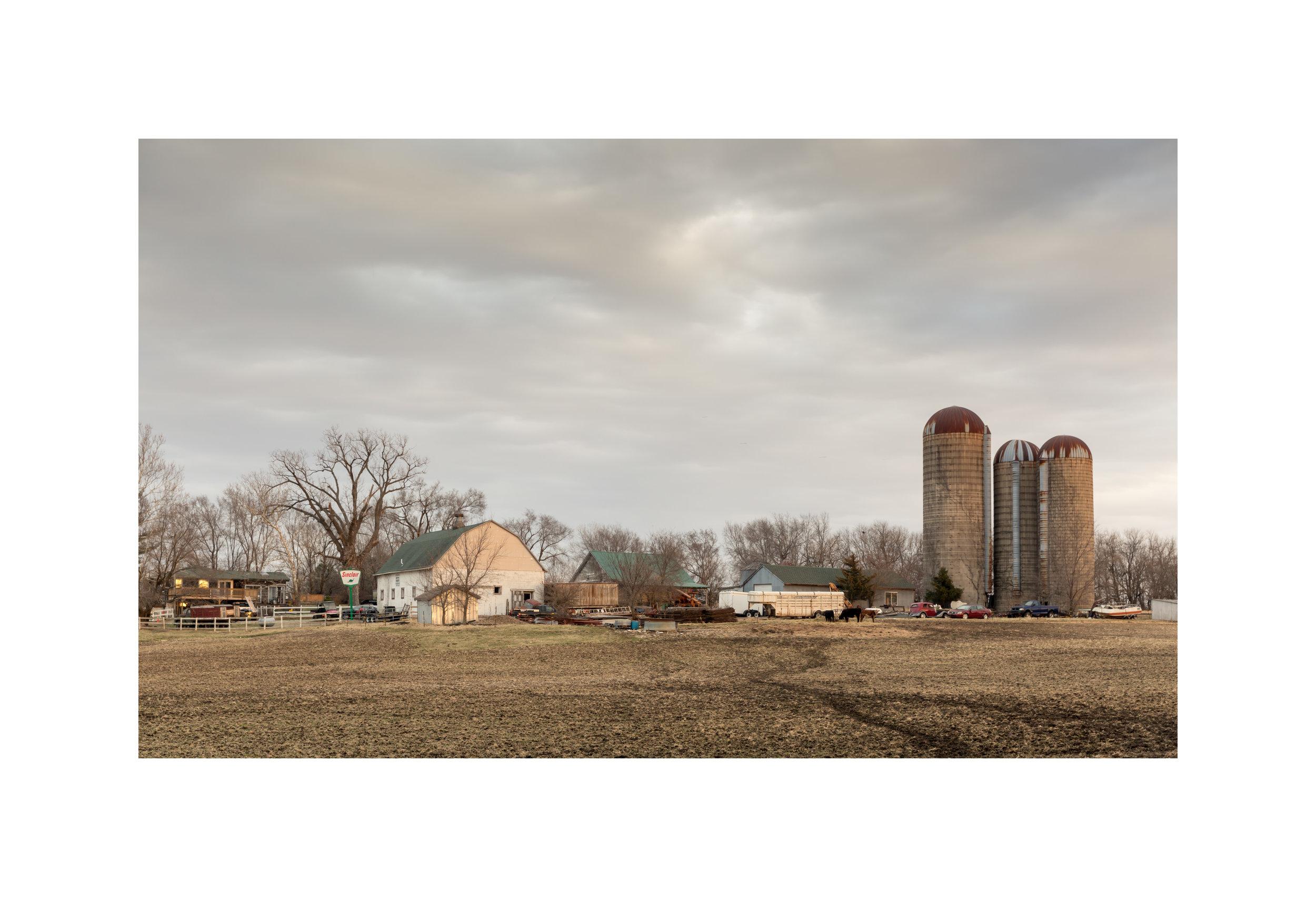 4 - Belton Farm.jpg