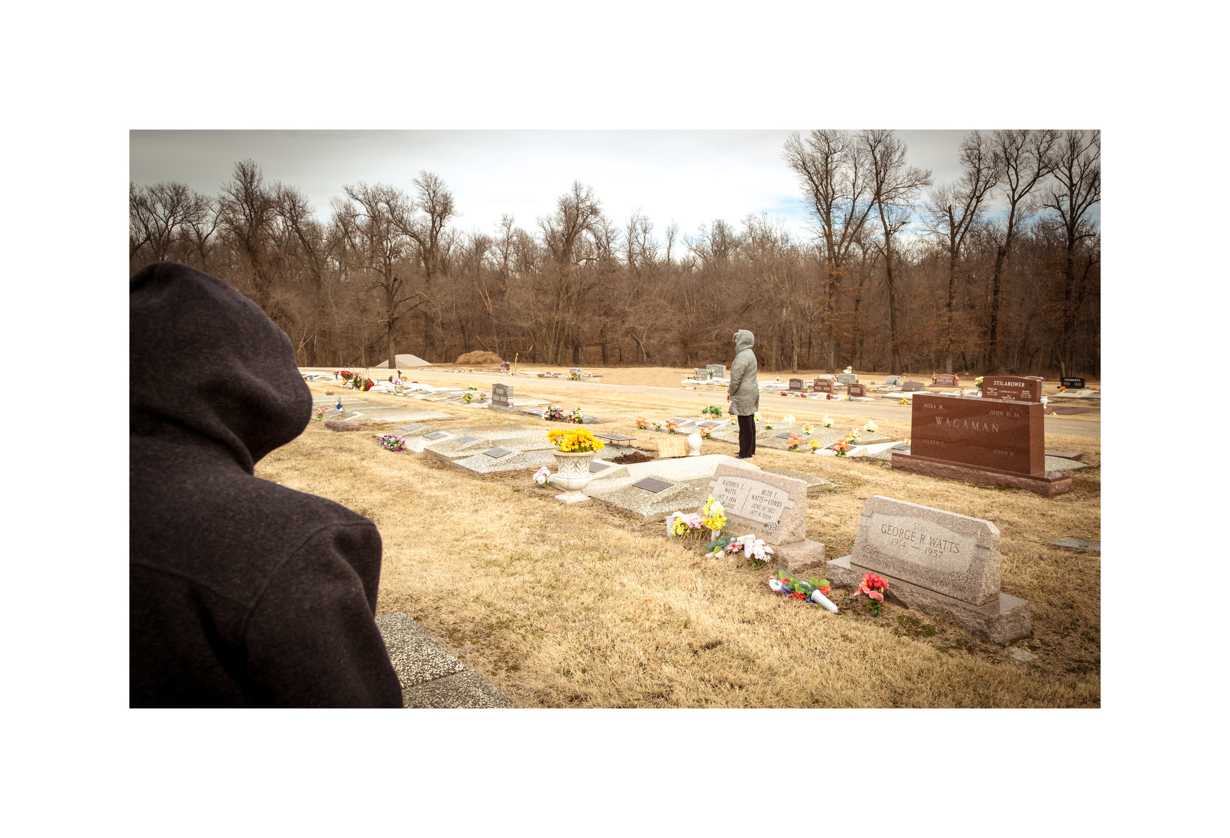 6 - Lamar Cemetery.jpg