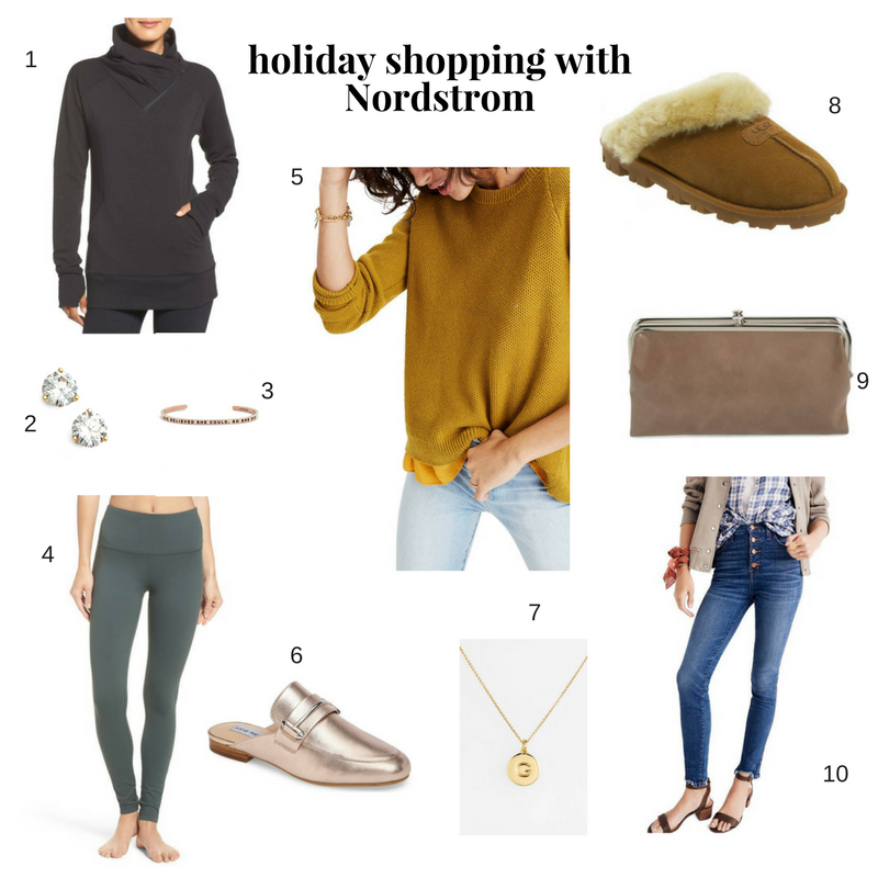 holiday shopping withNordstrom.png