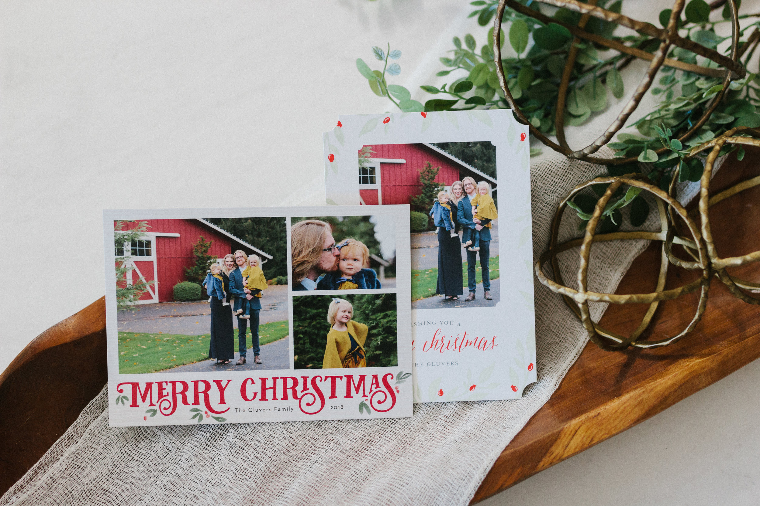 Featuring L eaves & Berries Photo  and  Country Farmhouse