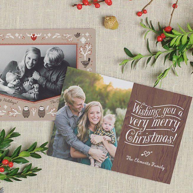 Basic_Invite_Christmas_Photo_Cards_1.jpg